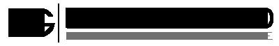 dg-logo-2b